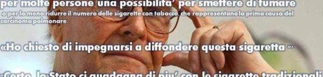 Veronesi: