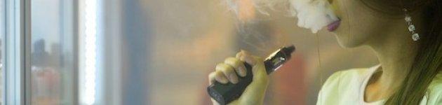 """Università di Amburgo: """"La sigaretta elettronica migliora la salute"""""""