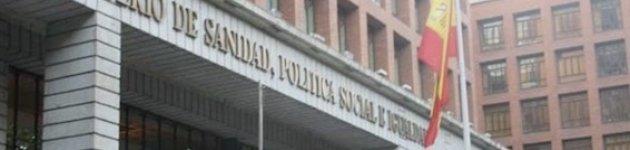 """Spagna, Ministero Salute chiude ai riscaldatori di tabacco: """"Pericolosi per la salute"""""""