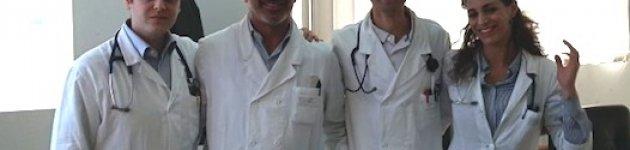 Università Cagliari: passare alla sigaretta elettronica è positivo per chi ha l'asma