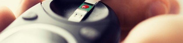 Salute, diabete: anche le sigarette elettroniche possono essere d'aiuto