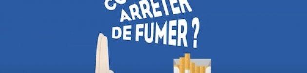 Francia, la Lega nazionale contro il cancro consiglia la sigaretta elettronica
