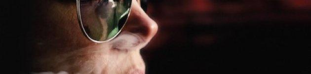 Sigarette elettroniche, la riduzione del danno da fumo è un diritto umano