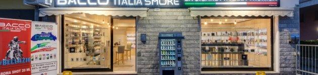 Regno Unito: negozianti di sigarette elettroniche riconosciuti professionisti dell'antifumo
