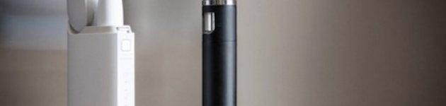Istituto Pasteur rivela la scala di tossicità: tabacco 100, Iqos 23, sigaretta elettronica 1